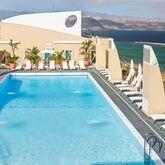 Holidays at Bull Reina Isabel & Spa in Las Palmas, Gran Canaria