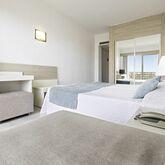 Azuline Hotel Bahamas & Bahamas II Picture 4