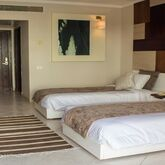 Sharming Inn Hotel Picture 3