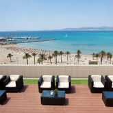 Whala Beach Hotel Picture 19