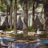 Holidays at Park Hyatt Dubai Hotel in Deira City, Dubai