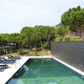 Praia Verde Boutique Hotel Picture 0