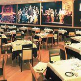 Vila Gale Opera Hotel Picture 5