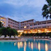 Esperides Beach Hotel Picture 2