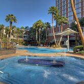Treasure Island Hotel Picture 0