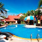 Horizon Patong Beach Resort & Spa Picture 3
