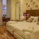 Borges Hotel Chiado Picture 7