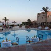 Shams Alam Beach Resort Hotel Picture 0