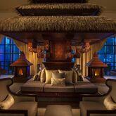 Walt Disney World Dolphin Hotel Picture 9