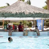 Holidays at Regina Resort & Aqua Park in Hurghada, Egypt