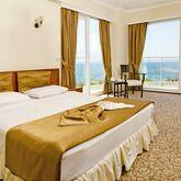 Arora Hotel Picture 7