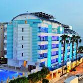 Mesut Hotel Picture 0