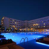 Nestor Hotel Picture 0
