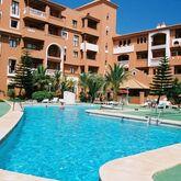 Estrella de Mar Apartments Picture 5