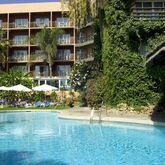 MS Tropicana Hotel Picture 0