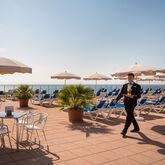 H Top Calella Palace Hotel Picture 9