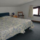 Govino Bay Apartments Picture 4