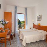 Club Hotel Sorrento Picture 4