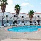 Los Lentiscos Apartments Picture 2