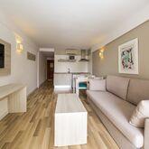 Floramar Aparthotel Picture 4