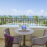 Aquamare Beach Hotel Picture 13
