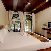 Holidays at Front Village Phuket Hotel in Phuket Karon Beach, Phuket