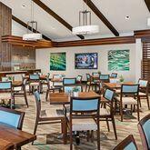 Sheraton Vistana Resort Picture 11