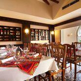 Jaz Solaya Resort Hotel Picture 8