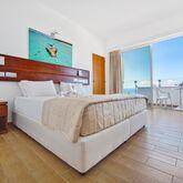 Avlida Hotel Picture 4