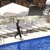 El Andalous Hotel Picture 2