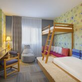 IC Hotels Santai Family Resort Picture 17