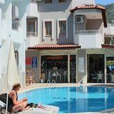 Club Arya Apartments Picture 2