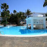 Riu Paraiso Lanzarote Resort Hotel Picture 9