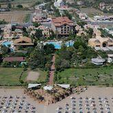 Barbaross Pashas Beach Club Picture 2