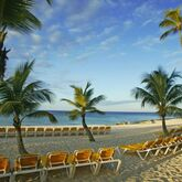 Viva Wyndham Dominicus Palace Hotel Picture 5