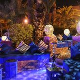 Sofitel Marrakech Lounge and Spa Hotel Picture 9