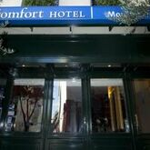 Comfort Hotel Mouffetard-Latin Quarter Picture 0