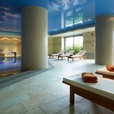 Royal Blue Resort and Spa Picture 16