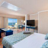 Melia Tamarindos Hotel Picture 9