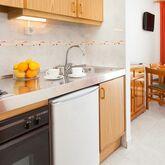 Sa Tanca Apartments Picture 6