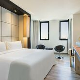 Holidays at Tryp Condal Mar Hotel in Diagonal N, Barcelona