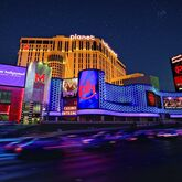Planet Hollywood Resort and Casino Hotel Picture 0