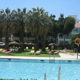 San Fermin Hotel Picture 0