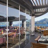 Grand Azur Marmaris Picture 12
