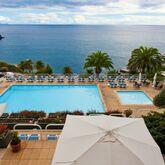 Baia Azul Hotel Picture 8