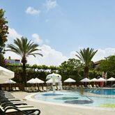 Sunpark Garden Hotel Picture 10