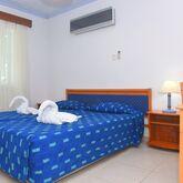 Holidays at Basilica Holiday Resort Hotel in Paphos, Cyprus