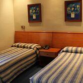 Ramblas Barcelona Hotel Picture 7