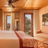 Magic Natura and Polynesian Lodge Resort Hotel Picture 2