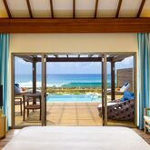 Sheraton Maldives Full Moon Resort Hotel Picture 5